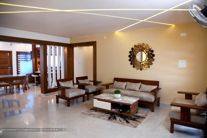 interior design kannur chakkarakal 01-mininterior design kannur chakkarakal project 2