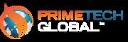 prime tech